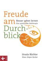 FREUDE AM DURCHBLICK