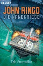 Die Nanokriege - Die Sturmflut (ebook)