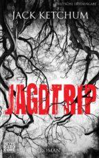 Jagdtrip (ebook)