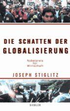 Die Schatten der Globalisierung (ebook)