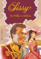Sissy Band 7 - Ein Walzer in Schönbrunn (ebook)