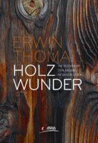 Holzwunder (ebook)