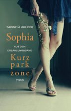 Sophia (ebook)