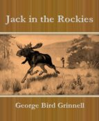 Jack in the Rockies (ebook)
