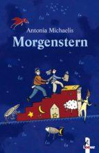 MORGENSTERN