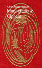Monograms and Ciphers (ebook)