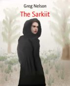 THE SARKIIT