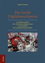 Die Große Digitalmaschinerie (ebook)