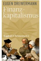 Finanzkapitalismus (ebook)