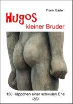 Hugos kleiner Bruder (ebook)