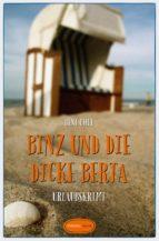 Binz und die dicke Berta (ebook)
