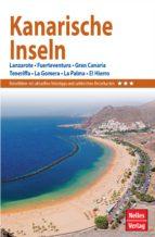 Nelles Guide Reiseführer Kanarische Inseln