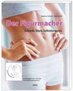 Der Figurmacher (ebook)