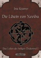 DSA 4: Die Löwin von Neetha (ebook)