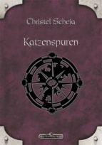 DSA 7: Katzenspuren (ebook)