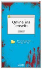 Online ins Jenseits (ebook)