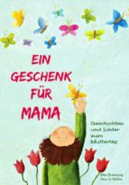 Ein Geschenk für Mama (ebook)