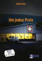 Um jeden Preis (ebook)