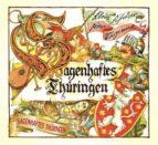 Sagenhaftes Thüringen (ebook)