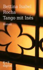 Tango mit Inés (ebook)
