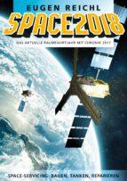 SPACE2018 (ebook)