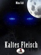 KALTES FLEISCH
