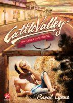 Cattle Valley: Ein Stück Hoffnung (ebook)