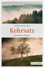 KEHRSATZ