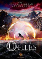 The U-Files (ebook)