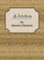 Alone (ebook)