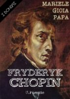 Fryderyk Chopin (ebook)