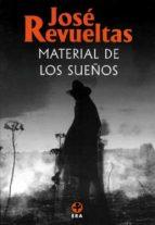 Material de los sueños (ebook)