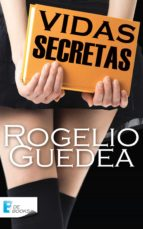 Vidas secretas (ebook)