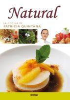 Cocina mexicana al natural (ebook)