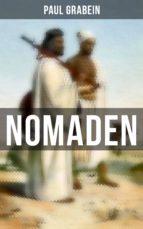 Nomaden (Vollständige Ausgabe) (ebook)