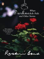 When Darkness Falls And Other Stories (ebook)
