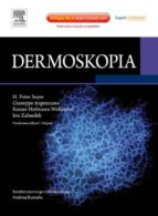 Dermoskopia (ebook)