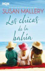 Las chicas de la bahía (ebook)