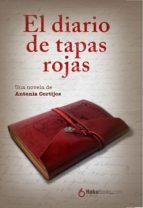 El diario de tapas rojas (ebook)