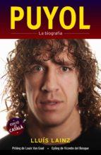 Puyol. La biografia (ebook)