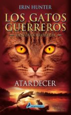 Atardecer (ebook)