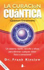 La curación cuántica (ebook)
