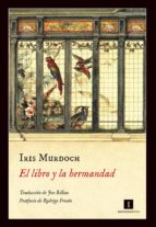 El libro y la hermandad (ebook)