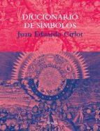 Diccionario de símbolos (ebook)