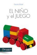 El niño y el juego (ebook)