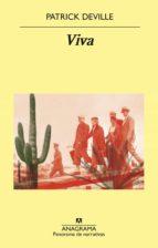Viva (ebook)