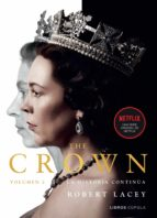 THE CROWN VOL. 2
