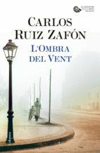 L'Ombra del Vent (ebook)