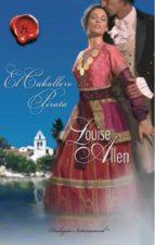 El caballero pirata (ebook)