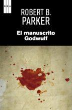 El manuscrito godwulf.  (ebook)